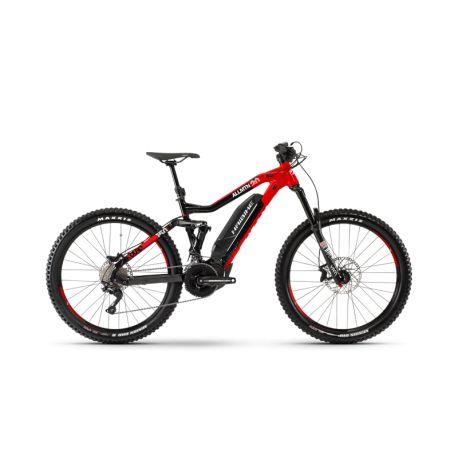 Haibike XDURO AllMtn 2.0 chez vélo horizon port gratuit à partir de 300€