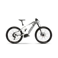 Haibike XDURO AllMtn 3.0 chez vélo horizon port gratuit à partir de 300€