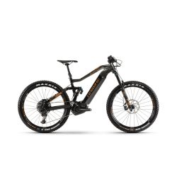 Haibike XDURO AllMtn 6.0 chez vélo horizon port gratuit à partir de 300€
