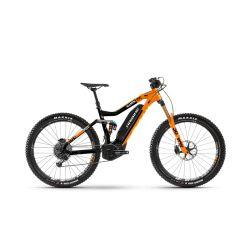 Haibike XDURO AllMtn 7.5 chez vélo horizon port gratuit à partir de 300€