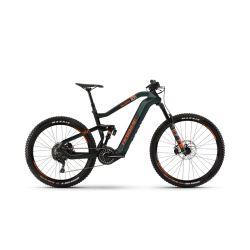 Haibike XDURO AllMtn 8.0 chez vélo horizon port gratuit à partir de 300€
