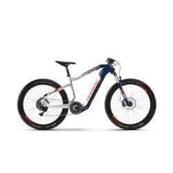 Haibike XDURO AllTrail 5.0 chez vélo horizon port gratuit à partir de 300€