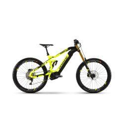 Haibike XDURO Dwnhll 9.0 chez vélo horizon port gratuit à partir de 300€