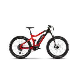 Haibike XDURO FullFatSix 10.0 chez vélo horizon port gratuit à partir de 300€