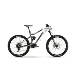 Haibike XDURO NDURO 3.0 chez vélo horizon port gratuit à partir de 300€