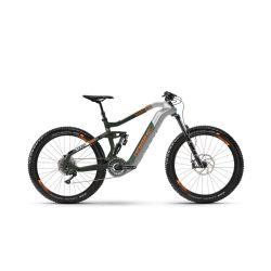Haibike XDURO NDURO 8.0 chez vélo horizon port gratuit à partir de 300€