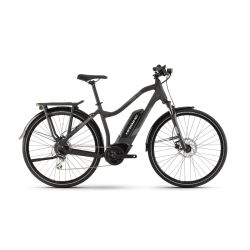 Haibike SDURO Trekking 1.0 chez vélo horizon port gratuit à partir de 300€