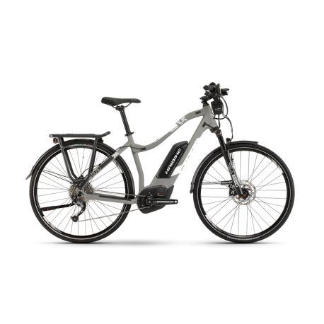 Haibike SDURO Trekking 3.5 chez vélo horizon port gratuit à partir de 300€