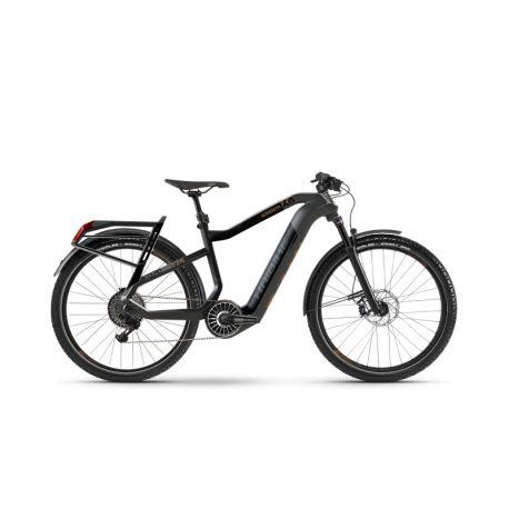 Haibike XDURO Adventr 6.0 chez vélo horizon port gratuit à partir de 300€