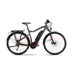 Haibike SDURO Trekking S 8.0 chez vélo horizon port gratuit à partir de 300€