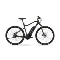Haibike SDURO Cross 1.0 chez vélo horizon port gratuit à partir de 300€