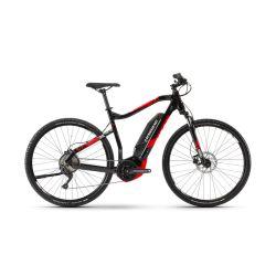 Haibike SDURO Cross 2.0 chez vélo horizon port gratuit à partir de 300€