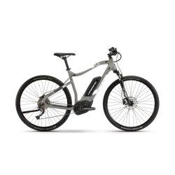 Haibike SDURO Cross 3.0 chez vélo horizon port gratuit à partir de 300€