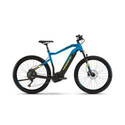 Haibike SDURO Cross 9.0 chez vélo horizon port gratuit à partir de 300€