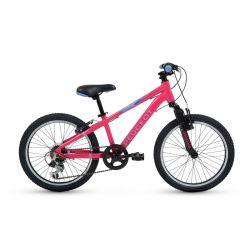 Peugeot JM20 chez vélo horizon port gratuit à partir de 300€