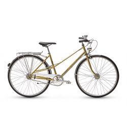 Peugeot LC01 N7 chez vélo horizon port gratuit à partir de 300€