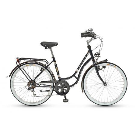 Peugeot LC21 chez vélo horizon port gratuit à partir de 300€