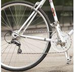 Peugeot LR 01 chez vélo horizon port gratuit à partir de 300€