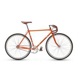 Peugeot LU01 chez vélo horizon port gratuit à partir de 300€
