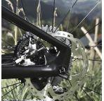 Peugeot M01 Deore 20 chez vélo horizon port gratuit à partir de 300€