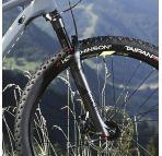 Peugeot M01 GX 11 chez vélo horizon port gratuit à partir de 300€