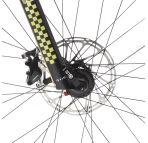 Peugeot M02 27.5+ NX11 chez vélo horizon port gratuit à partir de 300€