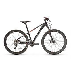 Peugeot M02 SLX 20 chez vélo horizon port gratuit à partir de 300€
