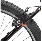 Peugeot M03 27.5 G VBrake chez vélo horizon port gratuit à partir de 300€