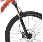 Peugeot M03 FS Deore 20 chez vélo horizon port gratuit à partir de 300€