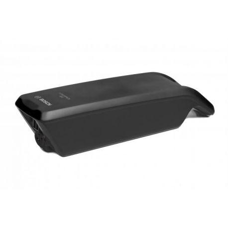 Batterie Bosch Powerpack 300 Anthracite chez vélo horizon port gratuit à partir de 300€