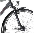 Peugeot T02 D7 chez vélo horizon port gratuit à partir de 300€