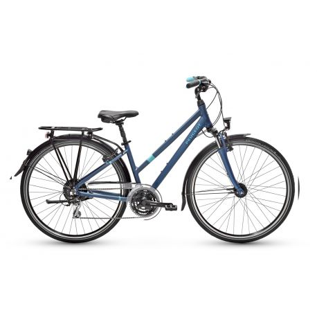 Peugeot T02 D8 chez vélo horizon port gratuit à partir de 300€