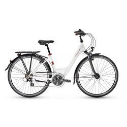 Peugeot T03 D7 Wave chez vélo horizon port gratuit à partir de 300€