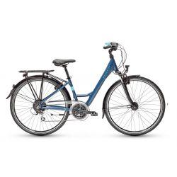 Peugeot T03 D8 Wave chez vélo horizon port gratuit à partir de 300€