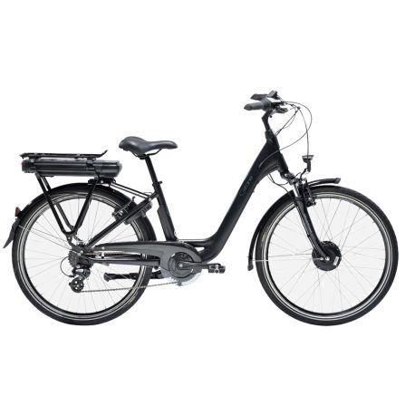 Vélo électrique Gitane Organ'e-Bike chez vélo horizon port gratuit à partir de 300€