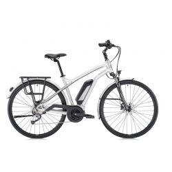 Vélo électrique Moustache Samedi 28.1