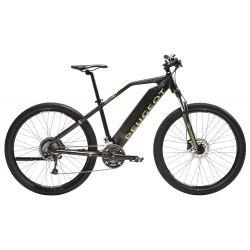 Vélo électrique Peugeot eM03 27.5