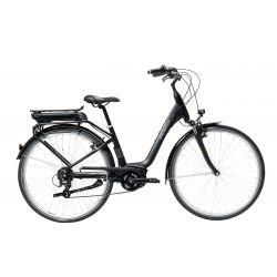 Peugeot eC02 Bosch chez vélo horizon port gratuit à partir de 300€