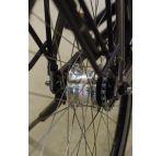 Kalkhoff Agattu Impulse 7 HS 7G 2015 chez vélo horizon port gratuit à partir de 300€
