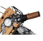 Peugeot eLC01 chez vélo horizon port gratuit à partir de 300€