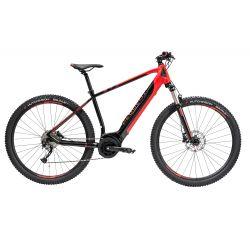 Peugeot eM02 Performance chez vélo horizon port gratuit à partir de 300€