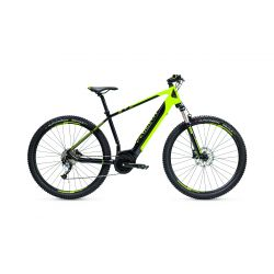 Peugeot eM02 Active chez vélo horizon port gratuit à partir de 300€