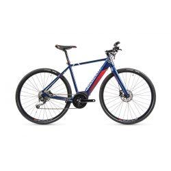 Peugeot eR02 Flatbar Powertube chez vélo horizon port gratuit à partir de 300€