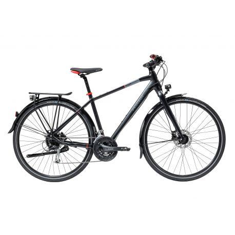 Peugeot T01 D9 chez vélo horizon port gratuit à partir de 300€