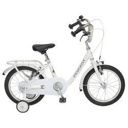 Peugeot LJ-16 chez vélo horizon port gratuit à partir de 300€