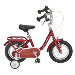 Peugeot LJ-12 chez vélo horizon port gratuit à partir de 300€