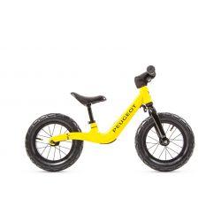 Peugeot J12 chez vélo horizon port gratuit à partir de 300€