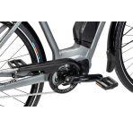 Gitane e-City STEPS chez vélo horizon port gratuit à partir de 300€