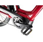 Gitane e-Salsa D8 chez vélo horizon port gratuit à partir de 300€