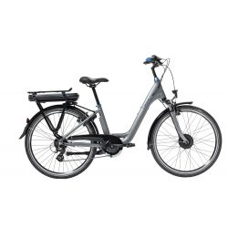 Gitane Organ'e-Bike